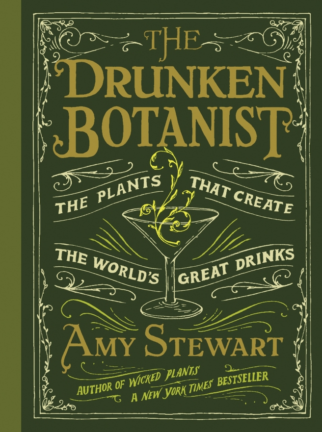Drunken-Botanist-high-res