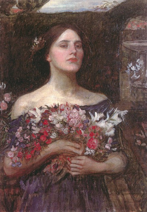 gather-ye-rosebuds-or-ophelia-1908
