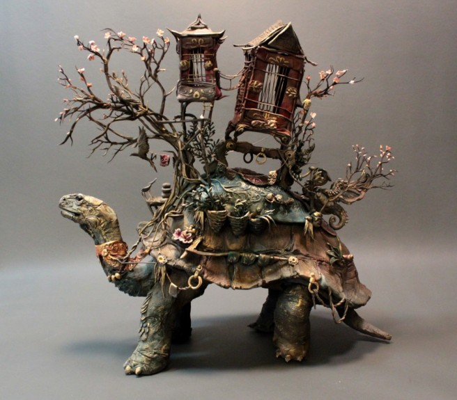 Ellen_Jewett_Turtles
