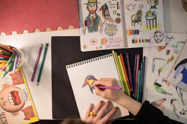 Childrens_Book_Illustrators_Jake_Green