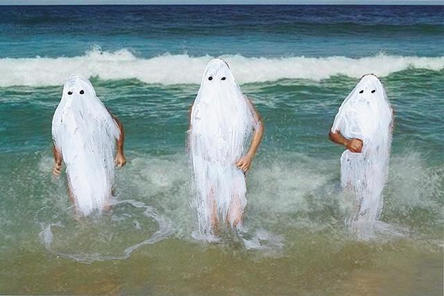 ghost_joy