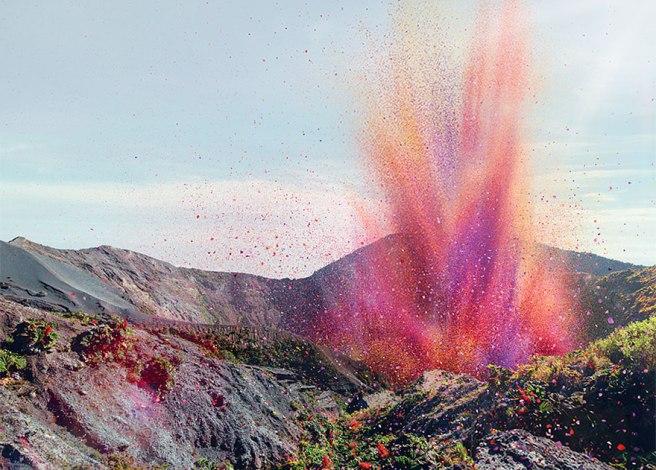 flower-petal-explosion-sony-4k-ultra-hd-4.jpg