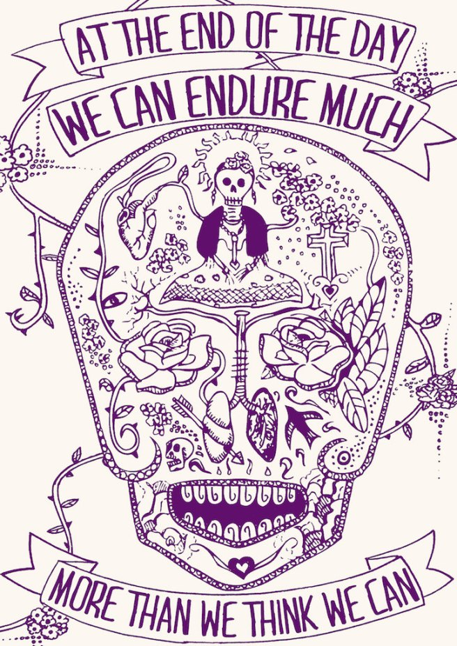 Frida_Kahlo_endure