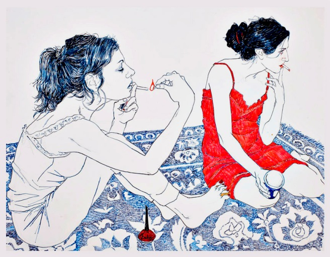 Hope_Gangloff_the_girls