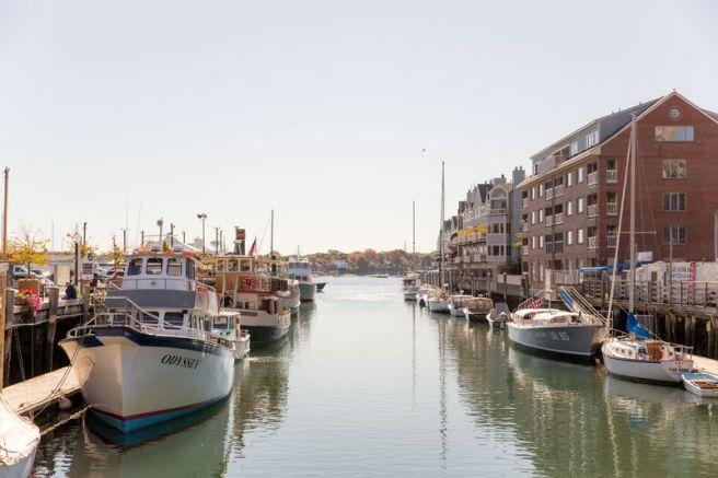 portland-harbor-0