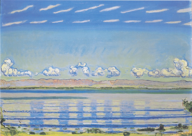 rhythmic-landscape-on-lake-geneva-1908